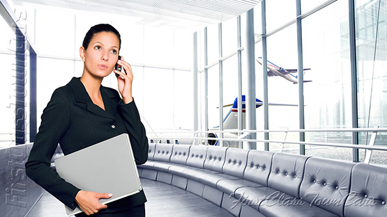 airport transportations seatac